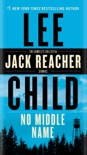 No Middle Name book summary, reviews and downlod