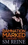 Damnation Marked e-book