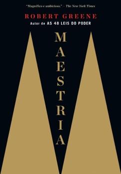 Maestria E-Book Download