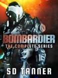 Bombardier - The Complete Trilogy book summary, reviews and download