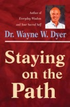 Staying on the Path book summary, reviews and downlod