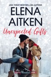 Unexpected Gifts book summary, reviews and downlod