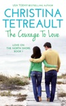 The Courage to Love book summary, reviews and downlod