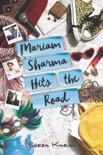 Mariam Sharma Hits the Road book summary, reviews and download