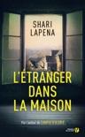 L'Etranger dans la maison book summary, reviews and downlod
