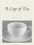 A Cup of Tea book summary, reviews and download