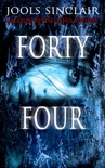 Forty-Four book summary, reviews and download