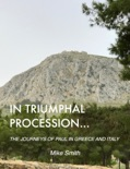 In Triumphal Procession book summary, reviews and download