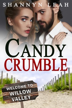 Candy Crumble E-Book Download