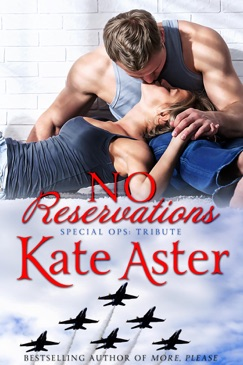 No Reservations E-Book Download