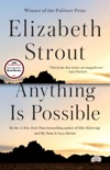 Anything Is Possible book summary, reviews and download