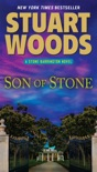 Son of Stone book summary, reviews and downlod