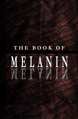 The Book of Melanin (Vol. 1) by Jefta Iluyomade E-Book Download