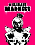 A Brilliant Madness book summary, reviews and download
