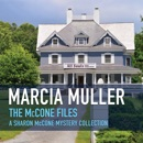 The McCone Files book summary, reviews and downlod