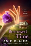 Borrowed Time book summary, reviews and downlod