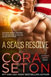 A SEAL's Resolve book summary, reviews and downlod