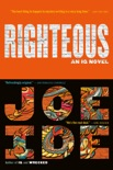 Righteous book summary, reviews and downlod