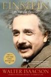 Einstein book summary, reviews and download