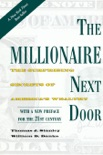 The Millionaire Next Door book summary, reviews and download
