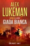 Giada Bianca book summary, reviews and downlod