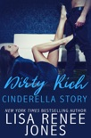 Dirty Rich Cinderella Story book summary, reviews and downlod