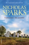 Fantasmas del pasado book summary, reviews and downlod