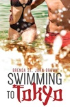 Swimming to Tokyo book summary, reviews and downlod