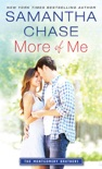 More of Me book summary, reviews and downlod