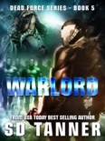 Warlord book summary, reviews and download