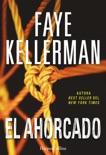 El ahorcado book summary, reviews and downlod