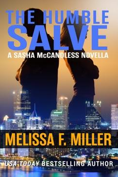 The Humble Salve E-Book Download