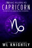 Capricorn book summary, reviews and downlod