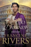 An Echo in the Darkness book summary, reviews and download