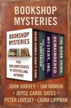 Bookshop Mysteries book summary, reviews and downlod