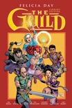 The Guild Library Edition Volume 1 book summary, reviews and downlod
