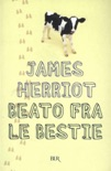 Beato fra le bestie book summary, reviews and downlod