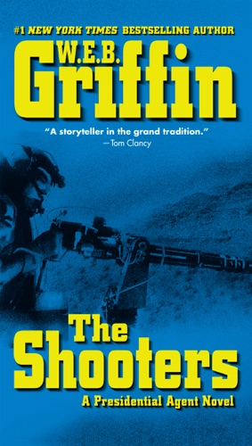 The Shooters E-Book Download