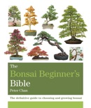 The Bonsai Bible book summary, reviews and download