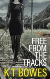 Free from the Tracks