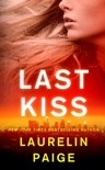 Last Kiss book summary, reviews and downlod