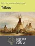 Tribes book summary, reviews and download