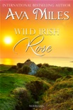 Wild Irish Rose book summary, reviews and downlod