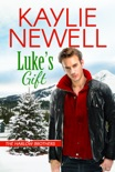 Luke's Gift book summary, reviews and download