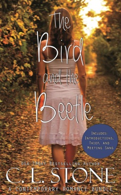 The Academy - The Bird and the Beetle E-Book Download