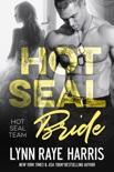 HOT SEAL Bride book summary, reviews and downlod