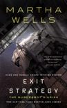 Exit Strategy e-book