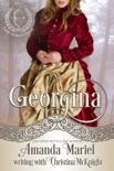 Georgina book summary, reviews and downlod