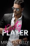 Dirty Player reseñas de libros