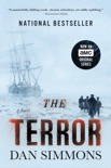 The Terror book summary, reviews and download